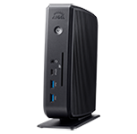 UD7 endpoint thin client